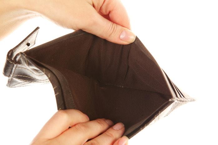 изменить отношение к деньгам