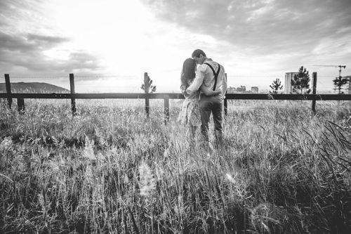 как бороться с ревностью советы психолога