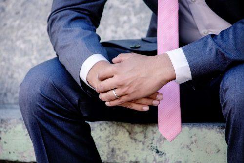 консультация, психолог, тест, муж