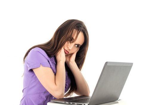 избавиться компьютерная зависимость консультация психолога онлайн совет