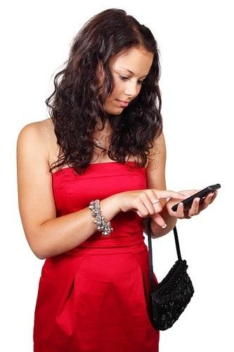 совет психолога как повысить свою самооценку и полюбить себя консультация онлайн