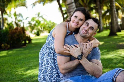 Советы психолога в отношениях с мужчиной