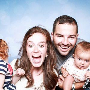 Как сохранить семью после измены мужа советы