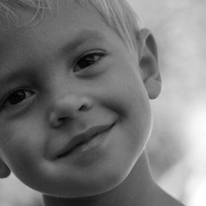 Воспитание мальчика 7-9лет