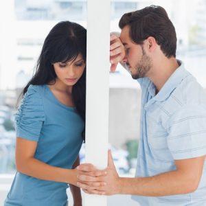 как пережить расставание с любимым человеком советы психолога